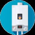 Best boiler icon