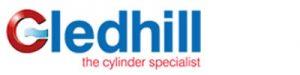 Gledhill