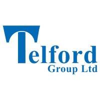 Telford Group