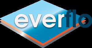 Everflo Logo