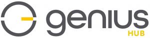 Genius Hub
