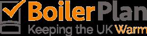 Boiler Plan