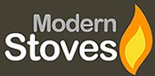 Modern Stoves