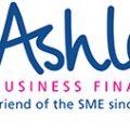 Ashley finance logo