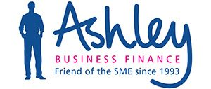 Ashley Business Finance Invoice Factoring