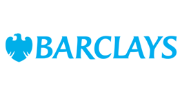 Barclays Invoice + Cashflow Finance Review | Ratings & Complaints