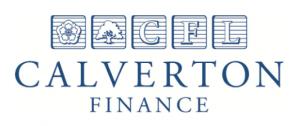 Calverton-finance-logo