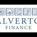 calverton logo