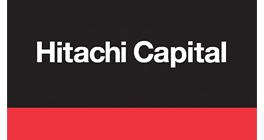 hitachi capital logo