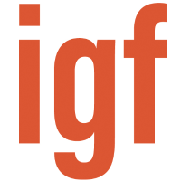 IGF Invoice Finance Review