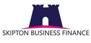 Skipton Business Finance logo