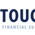 touch financial logo