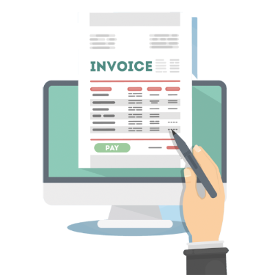 Compare The Top 15 Invoice Factoring Companies | Best UK