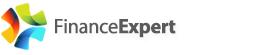 ExpertSure