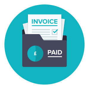 What's Factoring? | Compare Invoice & Debt Factoring with
