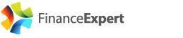 ExpertSure