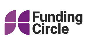 Funding Circle Loan