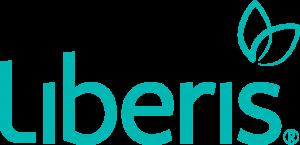 Liberis Logo