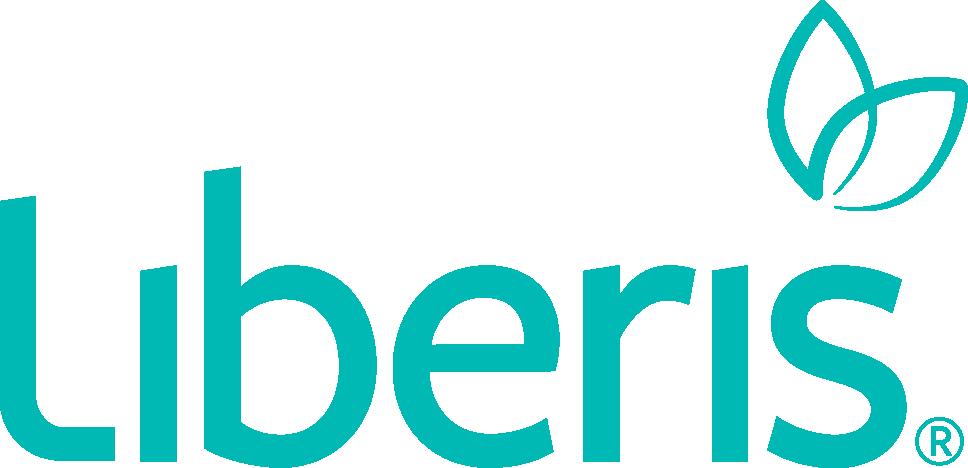 Liberis