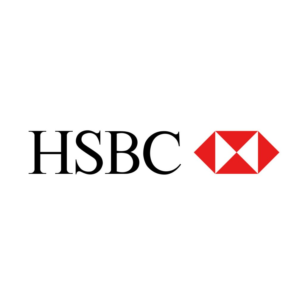 HSBC Business Loans Review: How do they compare?