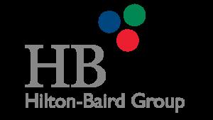 Hilton-Baird Logo
