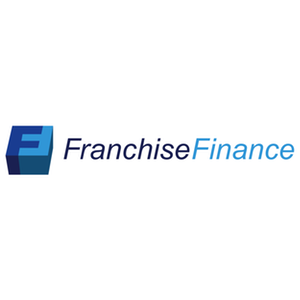 Franchise Finance Logo