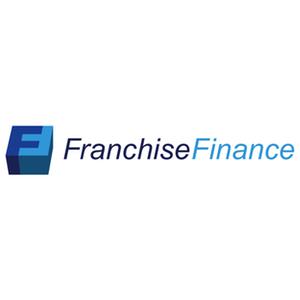 Franchise Finance Logo