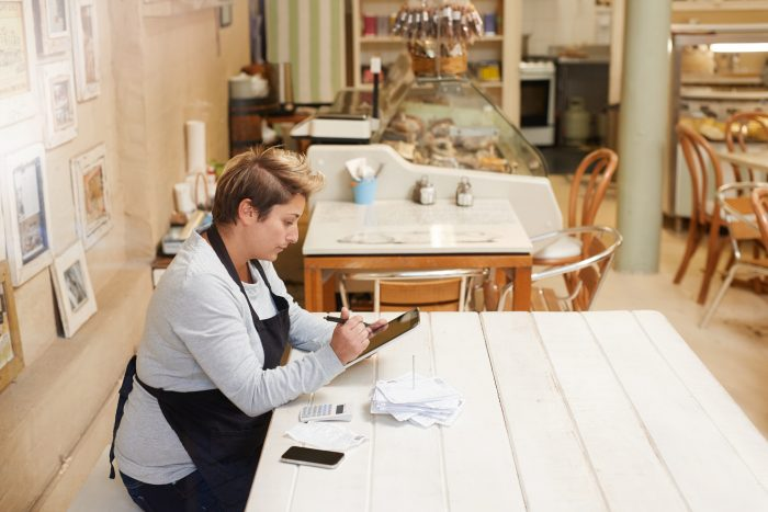 VAT Business Loans