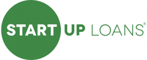 Government start ups loans