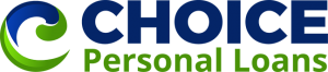 Choice Business Logo