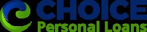 Choice Business Logo