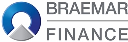 Braemar Finance Logo