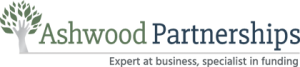 Ashwood Partnerships Logo