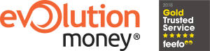 Evolution Money Logo