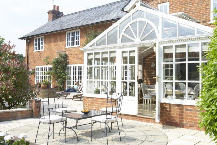 Top 10 Conservatory Roof Replacement Companies 2020 Expertsure