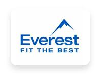 Everest home improvements