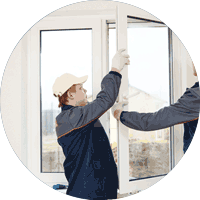 How Much Does Double Glazing Cost >> Upvc Double Glazed Window Costs Find 2019 Prices Online