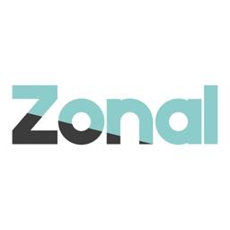 Zonal