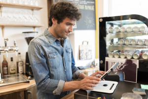 Advantages to using Epos Systems