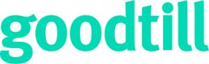 Goodtill