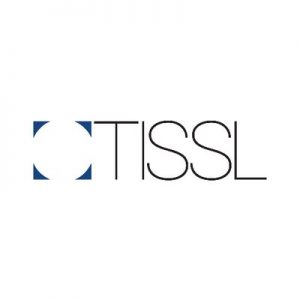 Tissl EPoS: Review, Prices and How They Compare?