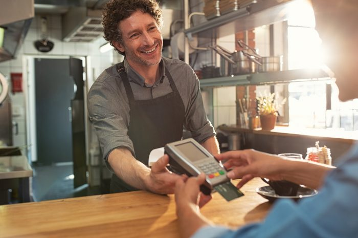7 Best POS Systems