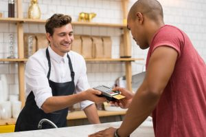 Best Free POS Systems