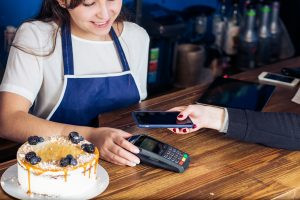 Best mobile ePOS systems