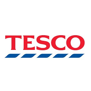 Tesco Fuel Cards: Review, Prices and How They Compare