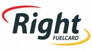 Right Fuel Card Logo