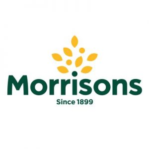 Morrisons Fuel Cards: Review, Prices and How They Compare?