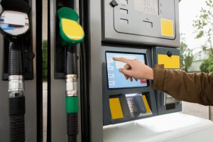 Best Fuel Card Suppliers