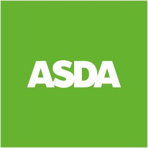 Asda Fuel Cards: Review, Prices and How They Compare