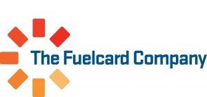The FuelCard Company